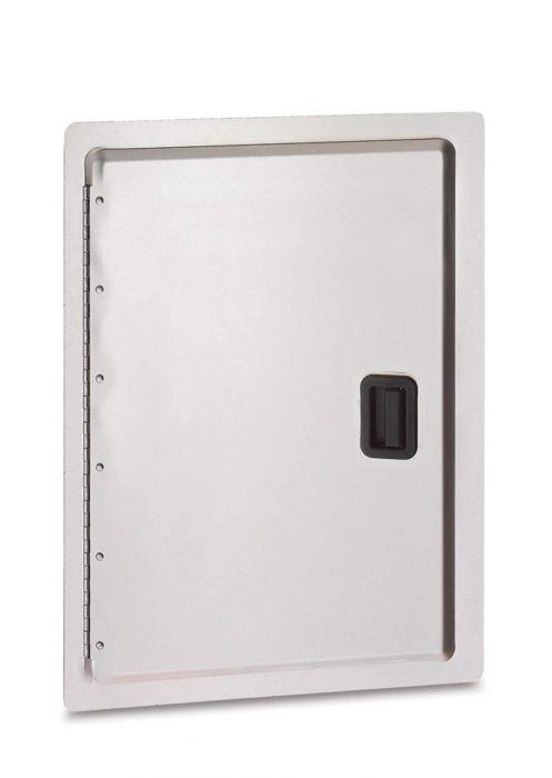 American Outdoor Grill Single Acceess Door, 20x14 Inch