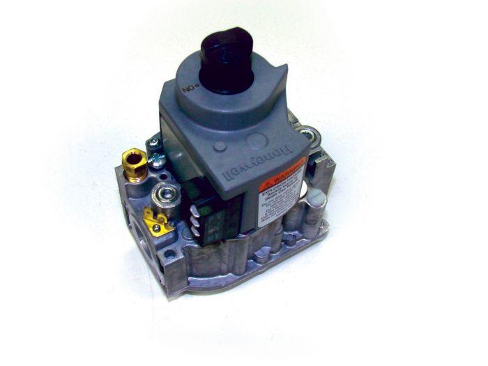 Honeywell Electronic Ignition Replacement Valve, 270K BTU, 24V