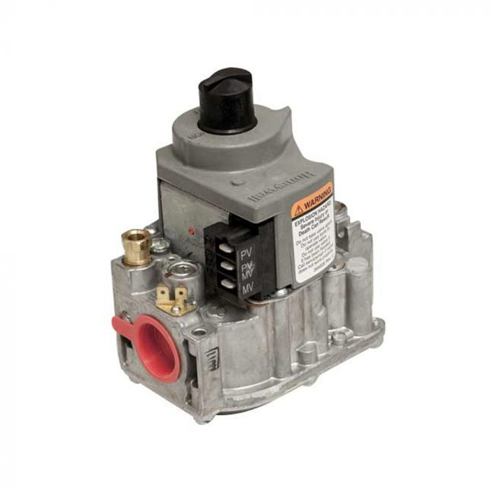 Hearth Products Controls 210-EI415 Honeywell Repair Valve, 415k BTU, Natural Gas