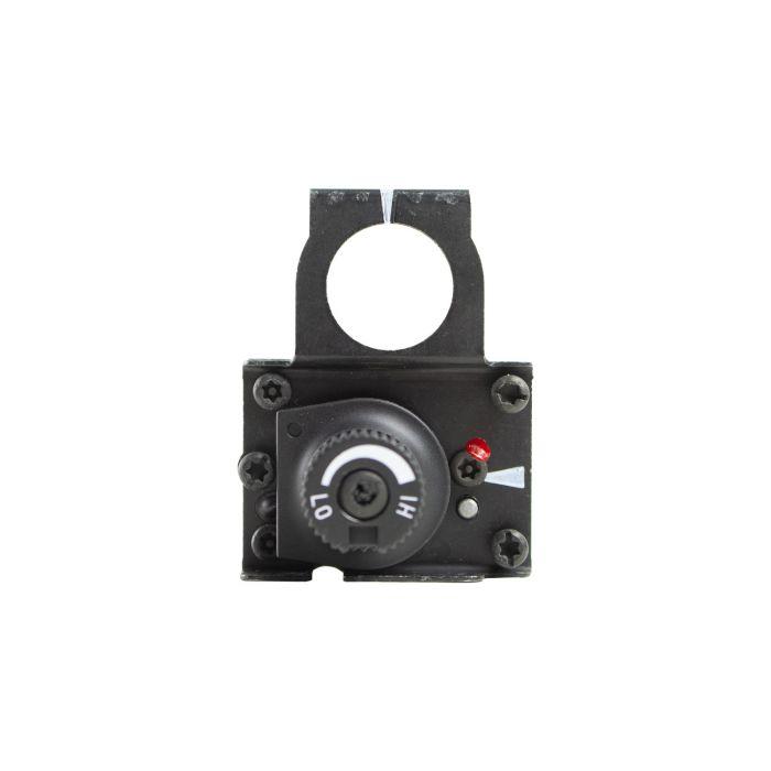 SIT Manual Hi/Lo Conversion Kit for Nova 820 Valves, Natural Gas
