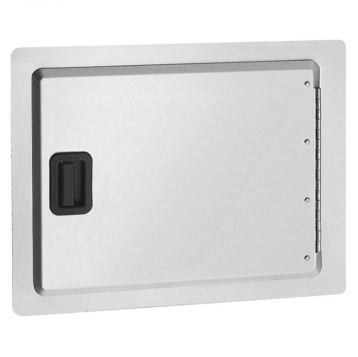 Fire Magic Legacy Single Access Door, 17.5x24.5 Inch