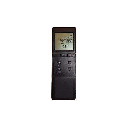Skytech 3003 Timer/Thermostat Fireplace Remote Control