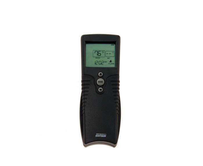 Skytech 3002 - Transmitter Remote Only