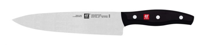 Zwilling J.A. Henckels Twin Signature 8-Inch Chef's Knife
