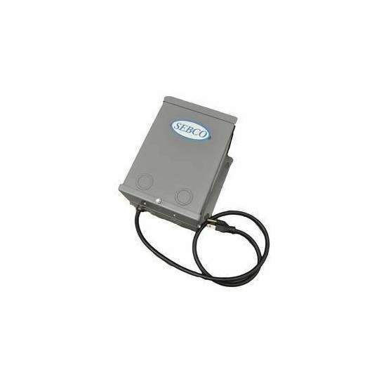 Hearth Products Controls 24 VAC Power Supply