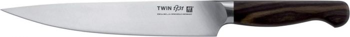 Zwilling J.A. Henckels Twin 1731 8-Inch Carving Knife