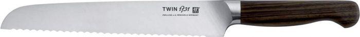 Zwilling J.A. Henckels Twin 1731 8-Inch Bread Knife
