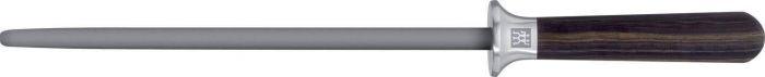 Zwilling J.A. Henckels Twin 1731 9-Inch Sharpening Steel