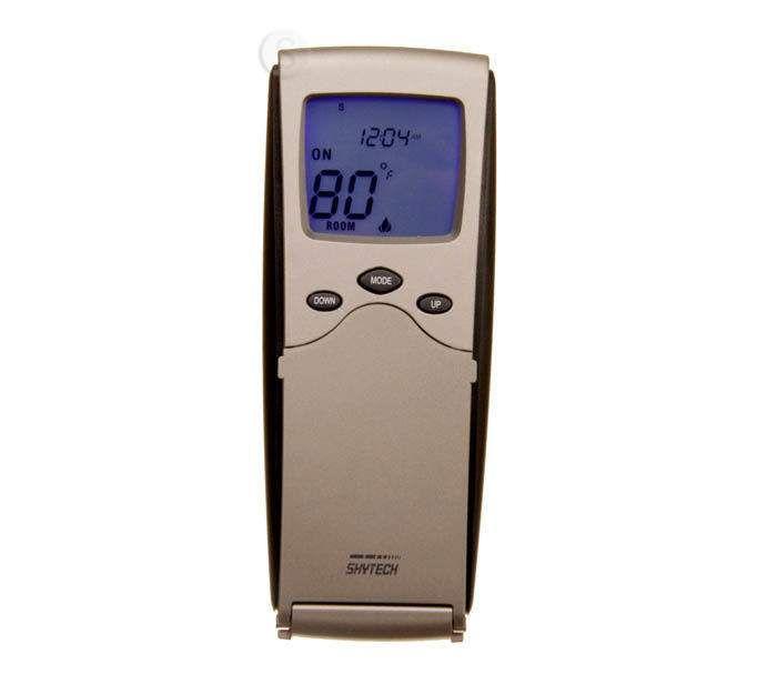 Skytech 3301P2 - Transmitter Remote Only