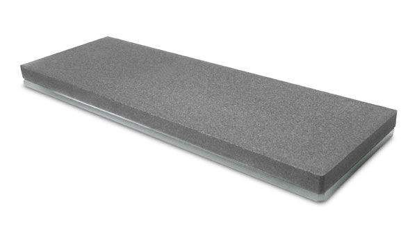 Zwilling J.A. Henckels Bob Kramer 1000 Grit Glass Water Sharpening Stone