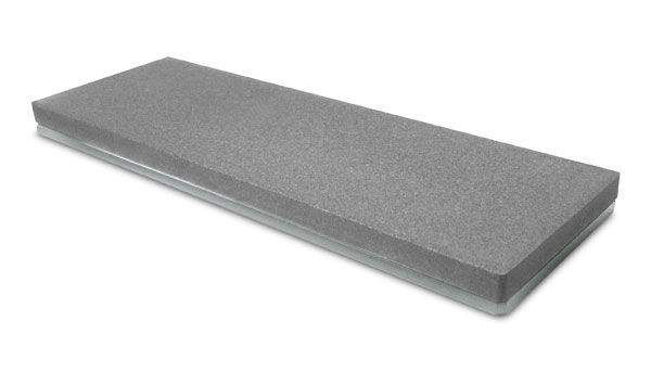 Zwilling J.A. Henckels Bob Kramer 3000 Grit Glass Water Sharpening Stone