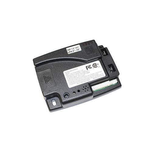 Dexen 6003 Series Electronic Ignition Valve, 3V