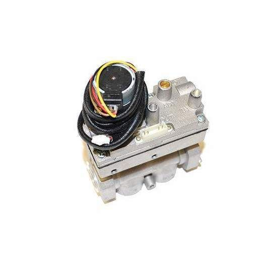 Dexen Electronic Ignition Pilot Assembly, 36-Inch, Natural Gas