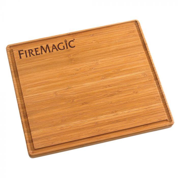 Fire Magic Bamboo Cutting Board - 5 ct.