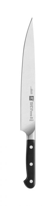 Zwilling J.A. Henckels Pro 10-Inch Slicing Knife