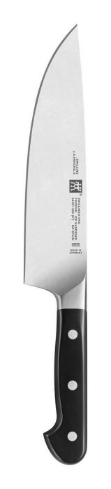 Zwilling J.A. Henckels Pro 8-Inch Chef's Knife