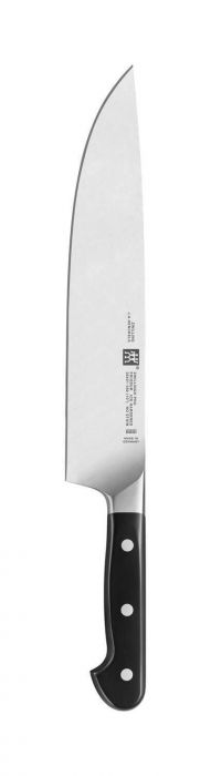 Zwilling J.A. Henckels Pro 10-Inch Chef's Knife
