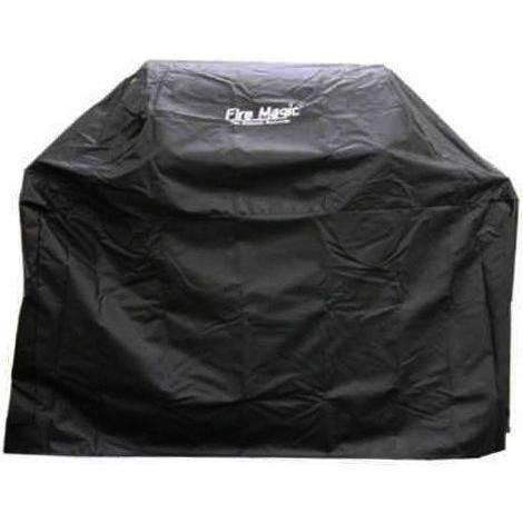 Fire Magic Vinyl Grill Cover for Freestanding Beverage Center