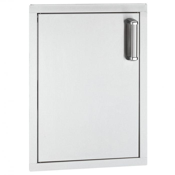 Fire Magic Premium Single Access Door 25