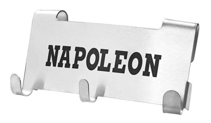 Napoleon 55100 Tool Hook Bracket for NK22CK-L
