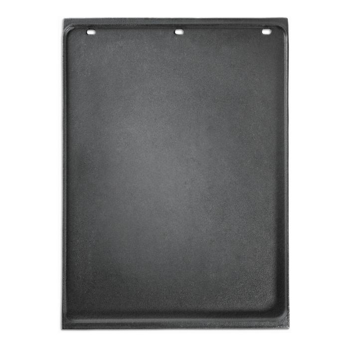 Napoleon 56425 Cast Iron Reversible Griddle for Rogue 425