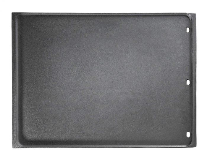 Napoleon 56060 Cast Iron Griddle for 325/410/450/495/600/750