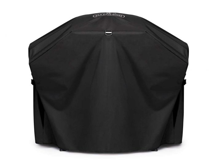Napoleon 61288 TravelQ 285X Scissor Cart Cover