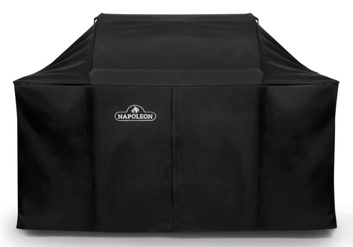 Napoleon 61605 LEX 605 & Charcoal Professional Grill Cover