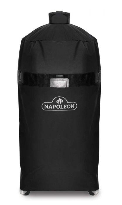 Napoleon 61900 Apollo 300 Smoker Cover