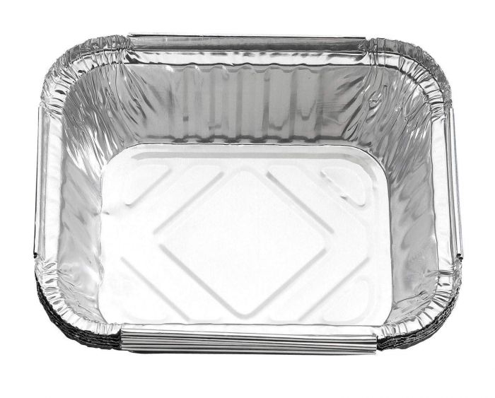 Napoleon 62007 Grease Trays, Pack of 5