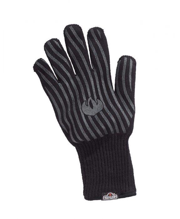 Napoleon 62145 Resistant BBQ Glove