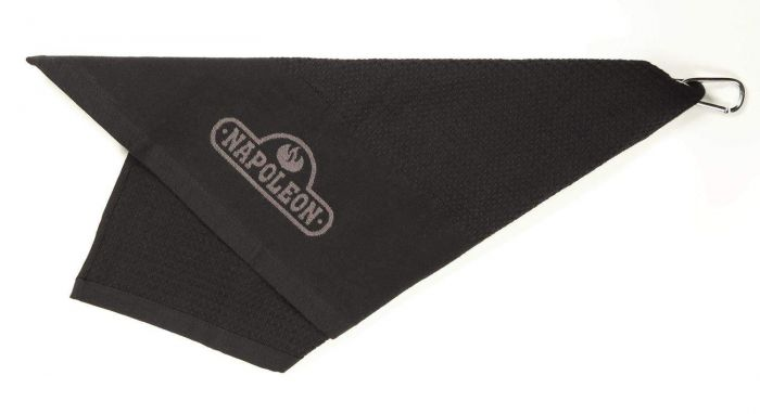 Napoleon 62150 Grill Towel with Ring
