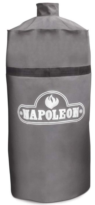 Napoleon PVC Polyester Cover for 3-In-1 Apollo Smoker, AS300K