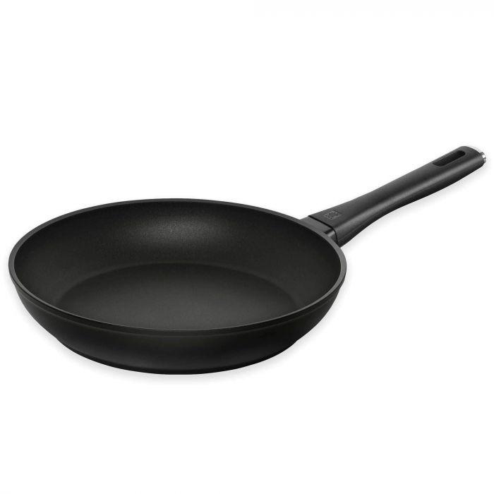 Zwilling J.A. Henckels Madura Plus 10-Inch Aluminum Fry Pan