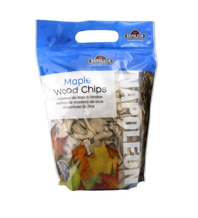 Napoleon 67002 Maple Wood Chips