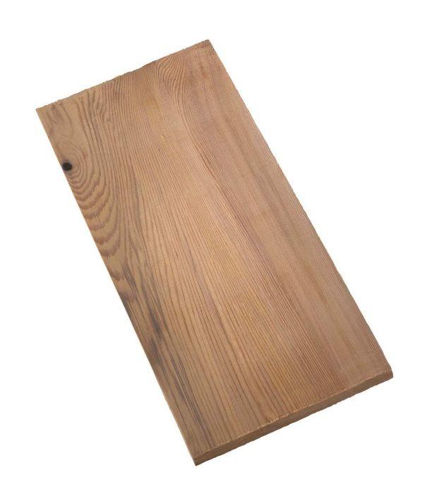 Napoleon 67032 Cedar Grill Planks
