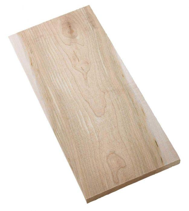 Napoleon 67033 Maple Grill Planks