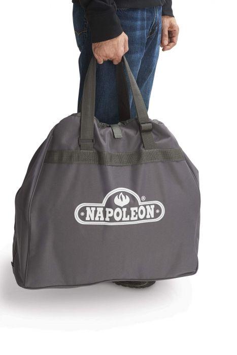 Napoleon 68285 Travel Bag for TQ285