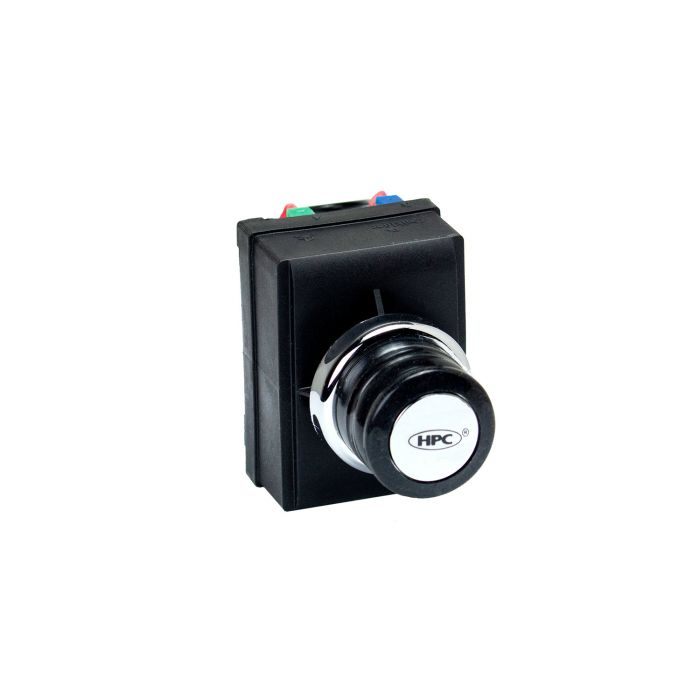 HPC AA Battery Spark Igniter