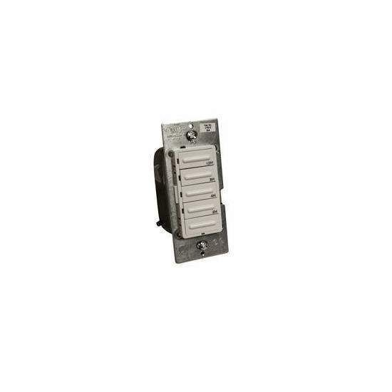 Hearth Products Controls Commercial Indoor 2, 4, 8, 12 Hour Automatic Shut Off Timer