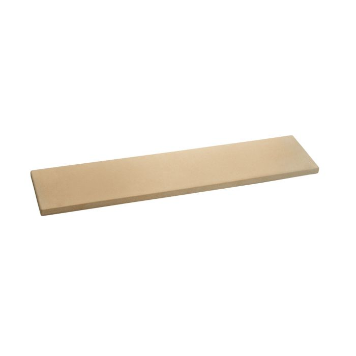 Napoleon 70044 Warming Rack Baking Stone for Rogue 425 Grills