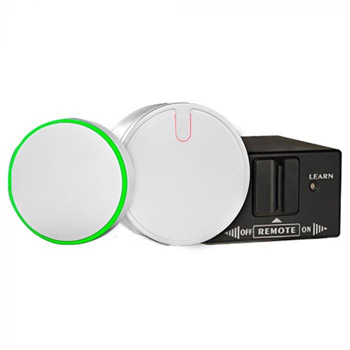 Skytech Sky-7060 Bluetooth Enabled SkyBridge Smart On/Off Fireplace Remote Control