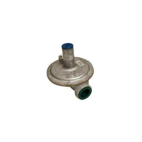 Hearth Products Controls Bulk Pressure Regulator, 150k BTUs