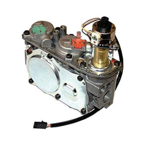 SIT PRO-885MOD/50-NG Proflame 885 Series Modulating Gas Fireplace Valve