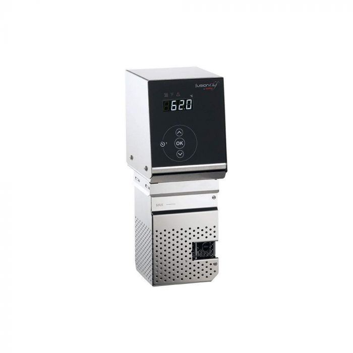 fusionchef 9FT1000 Pearl Series Immersion Circulator