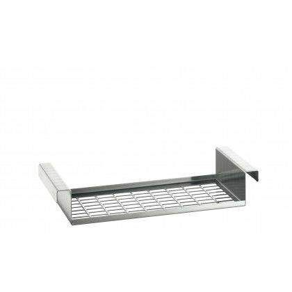 fusionchef 9FX1127 Retaining (Covering) Grid XS