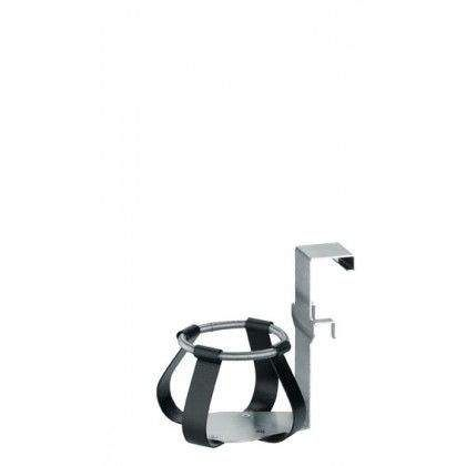 fusionchef 9FX1130 iSi Gourmet Whip Clamp, 0.5 Liter
