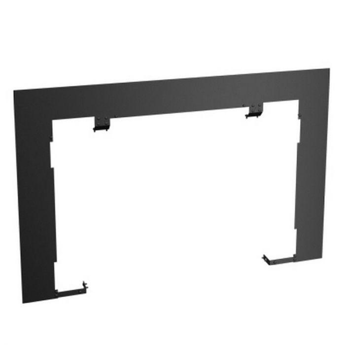 Osburn AC01322 Faceplate Backing Plate Kit (29 X 44) for Osburn Matrix Wood Insert