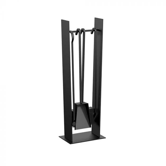 Osburn AC02621 Ineo Fireplace Tool Set
