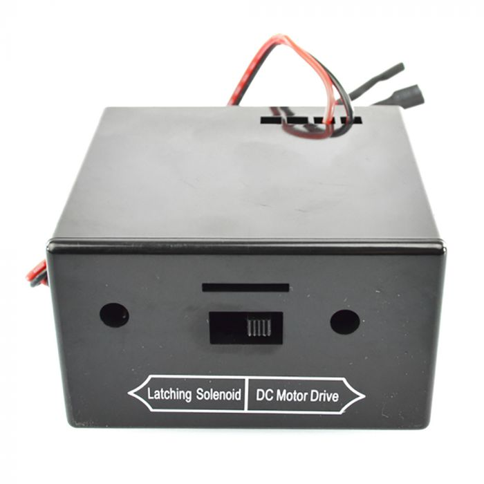 Skytech AF-4000BP Replacement Battery Pack for AFVK-SP Valves